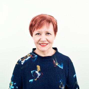 Зимнухова Светлана Ивановна