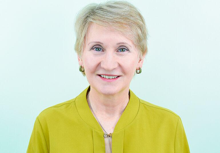 Соснина Татьяна Юрьевна
