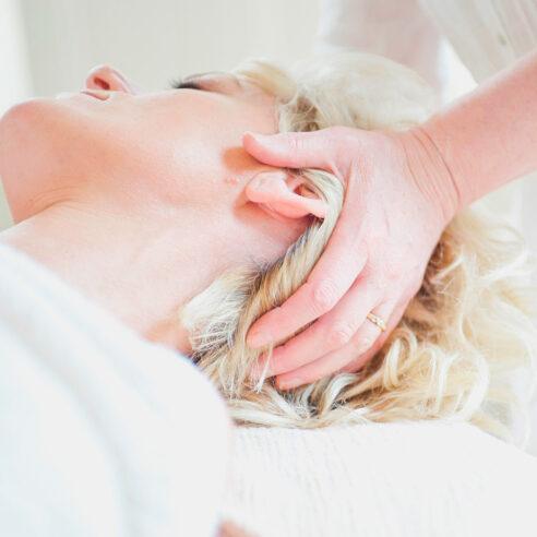 головная боль, лечение головной боли самара