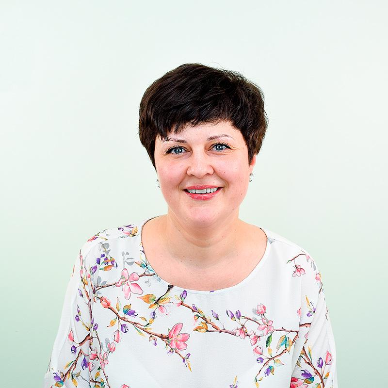 Антипова Анна Анатольевна, мануальный терапевт самара